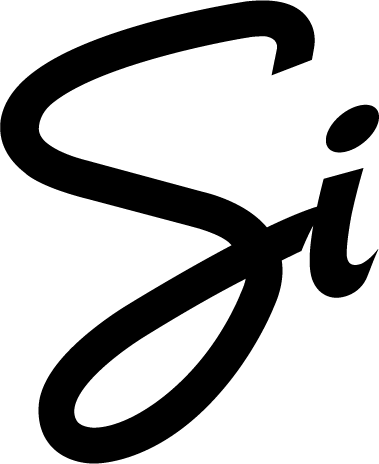 Transparent Logo Logo